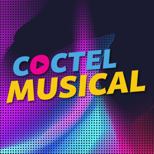 Coctel Musical