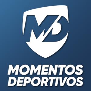 Momentos Deportivos