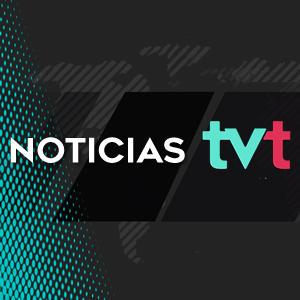 Noticias TVT