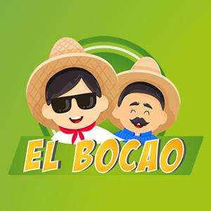El Bocao
