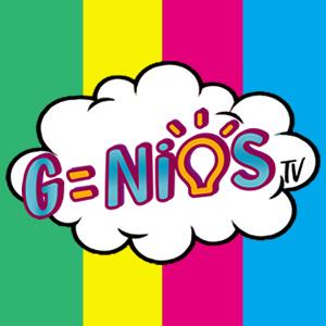Genios TV