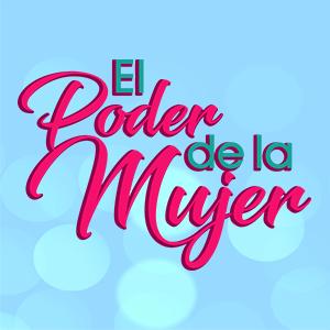Minia_El_poder
