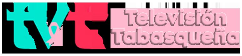 logo tvt_octretina