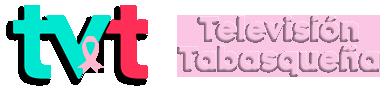logo_tvt_octnormal