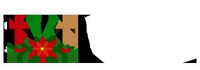 logo_tvt_diciembre