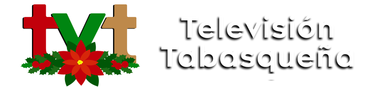 logo_tvt_retina_diciembre