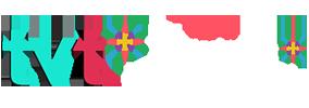 logo_tvt_aniversario