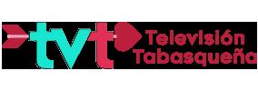 logo_tvt_febrero