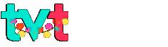 Copia de logo_tvt_diciembre