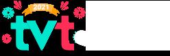 logo_tvt_enero