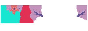 logo_tvt_marzo