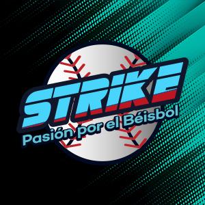 Strike miniatura