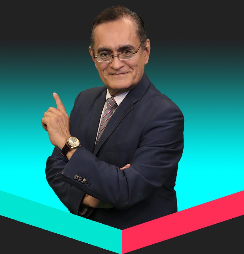 jorge_de_dios_noticias_tvt