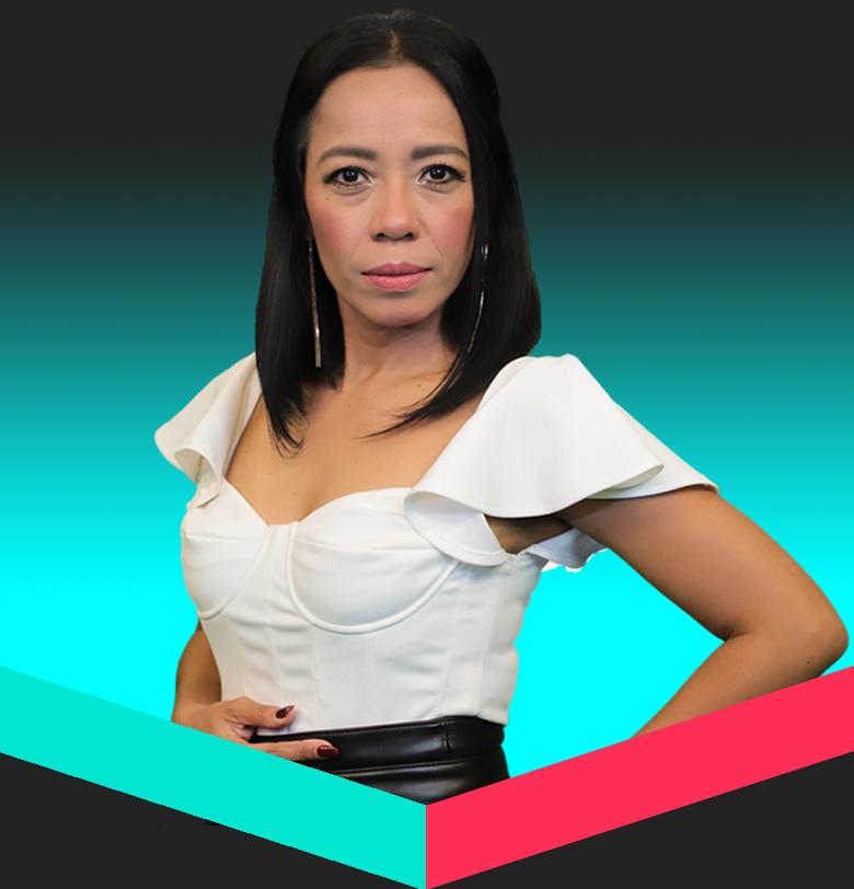 marisol_mateos_noticias_tvt