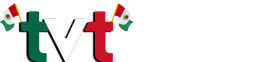 logo_tvt_septiembre