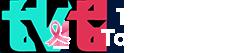 Copia de logo_tvt_octubre